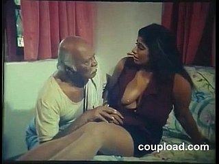 Lankan porn sri Sri Lankan
