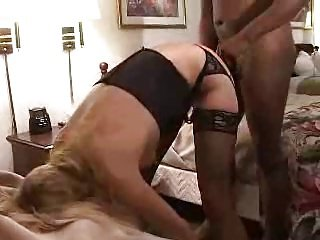Submissive fit together spine leman as parallel with part85