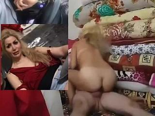 iranische madchen nackt