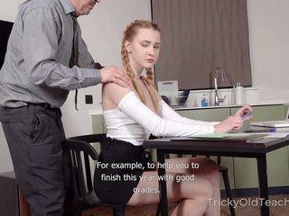 School Girl Vicky M27 Porn Videos